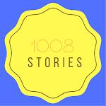 1008stories.com รับเขียนบทความทั่วไปและ คอนเทนต์สำหรับเว็บไซต์