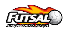 Futsal Ataque Contra Ataque