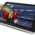 Harga Spesifikasi Tablet Advan Vandroid T3X Terbaru Juni 2014