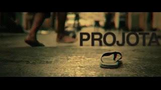 #RapBR - Video - Pode se envolver do @Projota Baixe a Nova Mixtape Tambem