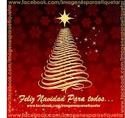 Arbolitos de Navideños para  imagenes con arbolitos navide os para facebook