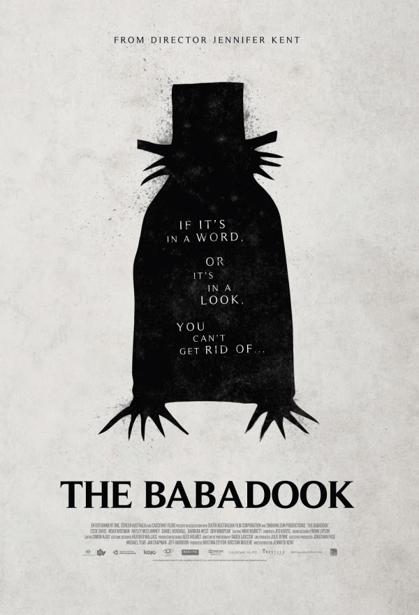 http://www.dreadcentral.com/news/73459/boogeyman-comes-knocking-new-trailer-babadook#axzz2qkvHp5LP