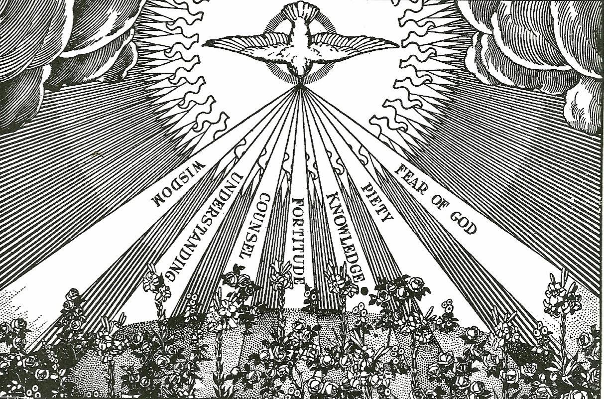 Seven-Gifts-Holy-Spirit.jpg
