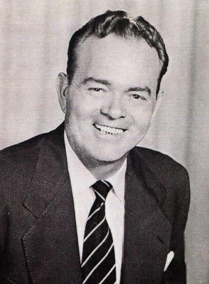 Asa Alonzo Allen