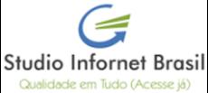 Studio Infornet (Edson Alves) Vinhetas, Spots Comerciais/Acesse