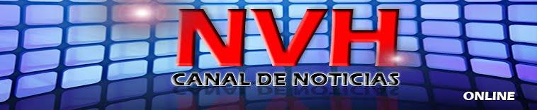 NVH Canal de Noticias-Cumana