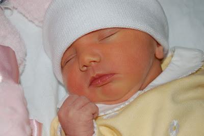 premium beautiful corset membantu merawat baby jaundice, mencegah kanser payudara, rahim dan otak dan fibroid