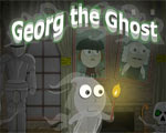 Solucion Georg the Ghost Guia