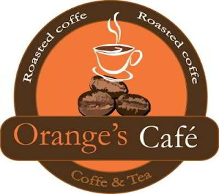 Lowongan Kerja di Orange's Cafe