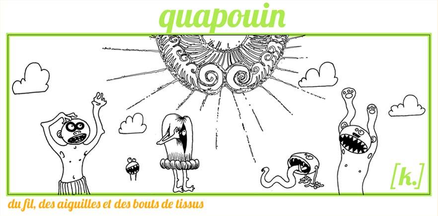 quapouin [k.]