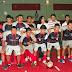 [leia] Felipe Guerra fica em 2° na Copa regional de futsal.