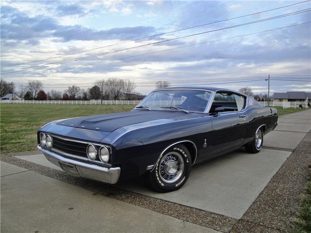 http://4.bp.blogspot.com/-XFPZr3Vwges/U0GQcRLgXGI/AAAAAAAAwhc/4vHASDqmaS8/s1600/1969+Ford+Talladega+1.jpg