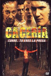 El Bosque de la Muerte (2006)