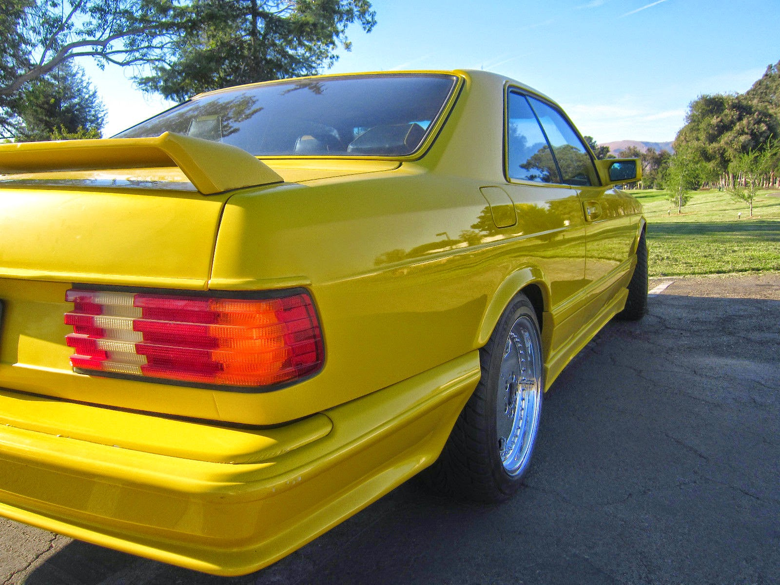 560sec yellow