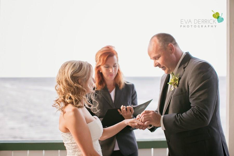 a-divine-affair-eva-derrick-photography-niagara-wedding