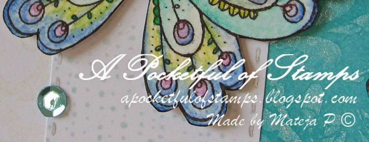 http://ablognamedhero.blogspot.com/2015/01/inktense-pencils-vs-distress-markers.html