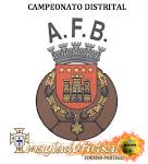AF BRAGANÇA