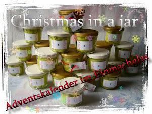 *Tipps* für die WeihnachtsBastelei