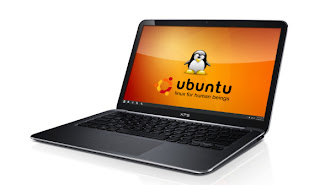 Ubuntu, el sistema operativo polivalente, xps 13 ubuntu 12.04
