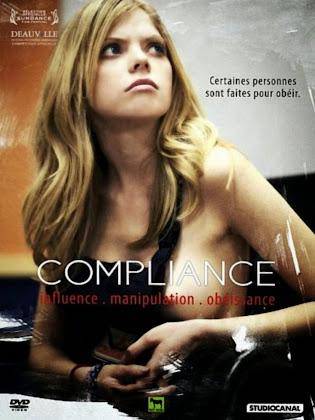 http://4.bp.blogspot.com/-XFVhpnnaDi4/VPxjgQCuRxI/AAAAAAAAH5A/WWrog87VrPA/s420/Compliance%2B2012.jpg