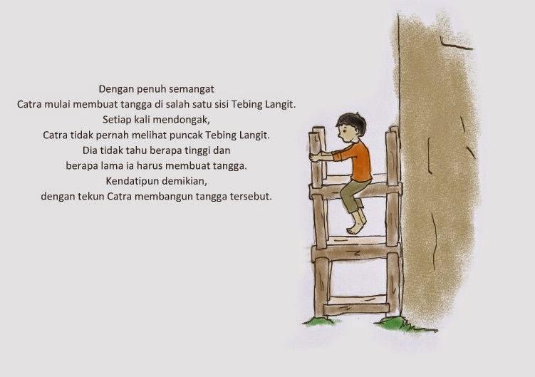 pictorial-story-membuat-tangga-kayu-kartun