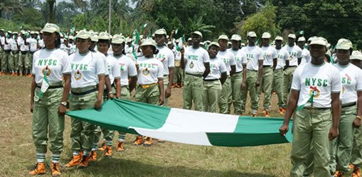 New NYSC Scheme in Nigeria to Revive Entrepreneurship