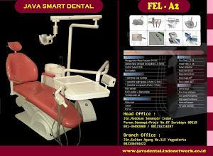 Type FEL-A2