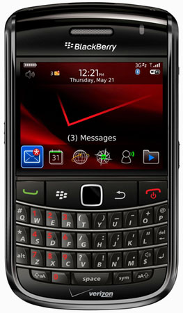 blackberry bold 9650 weight loss