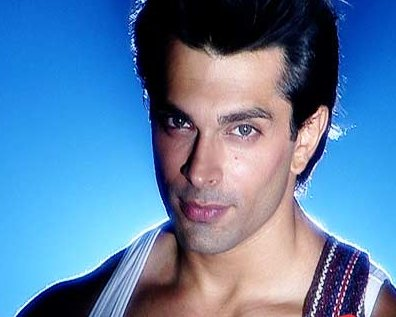 Karan singh grover biography star tv links for Arman biographie