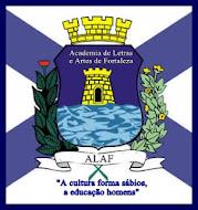 Academia de Fortaleza
