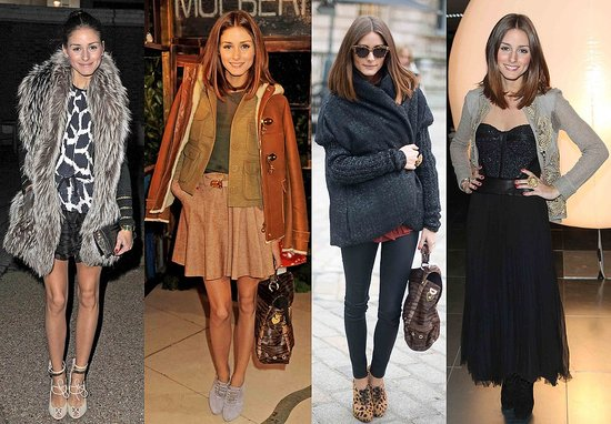 winter street style, winter fashion, estilo no inverno, olivia palermo