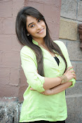 Regina Cassandra Photos at Ra Ra Krishnayya pm-thumbnail-20