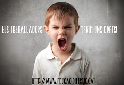 http://www.educacioilestic.cat/2013/10/els-treballadors-tenim-uns-drets.html