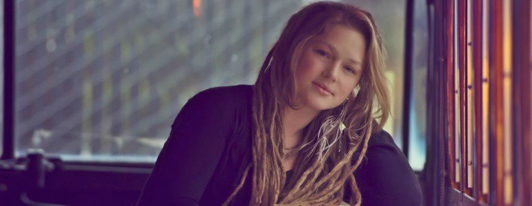Crystal Bowersox: All That Means a Lot