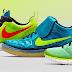 Elegant Soccer Shoes for Soccer Diehards