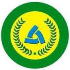 Allahabad UP Gramin Bank Employment News
