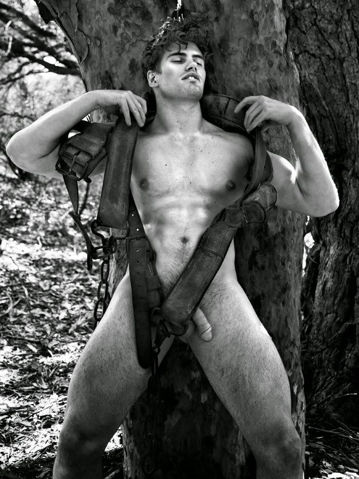 cowboy+gay
