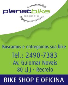 NO RIO DE JANEIRO - RECREIO