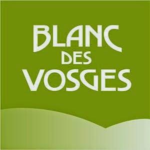 Les magasins d 39 usine en lorraine les magasins d 39 usine en france - Liste des magasins d usine en france ...