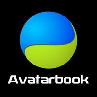 Abatarbook