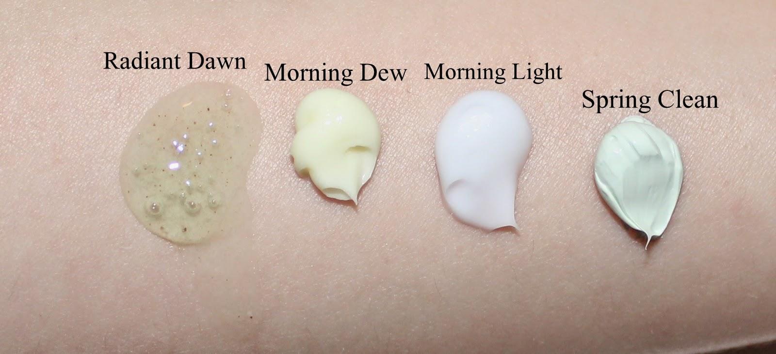 Amie Skincare