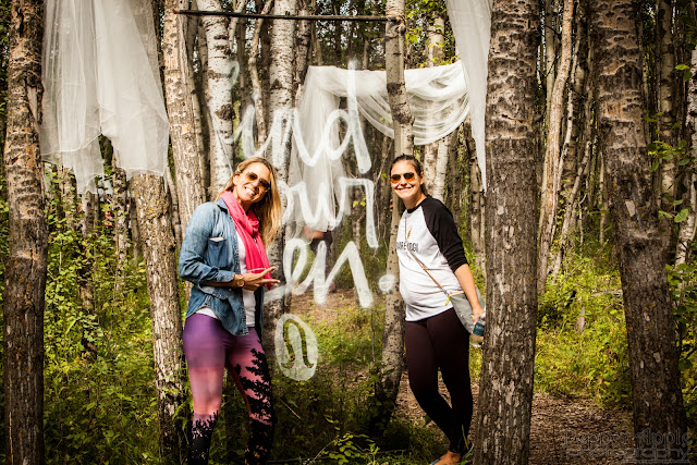 #PrairieLove2015, #PrairieLove Festival, Prairie Love Recap, Pepper Apple Photography, Pantel Photography, Rachelle Taylor, Yoga Festival Canada, Eoin Finn, alex mazerolle, Wesley Salter, INSIYA FINN,