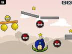 Rolling Home  dans Physiques games Rolling%2BHome