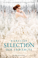 http://the-bookwonderland.blogspot.de/2015/07/rezension-kiera-cass-der-erwahlte.html