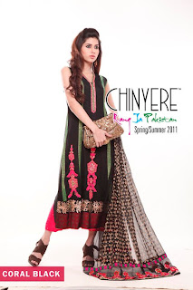 Chinyere-Lawn-Summer-Collection