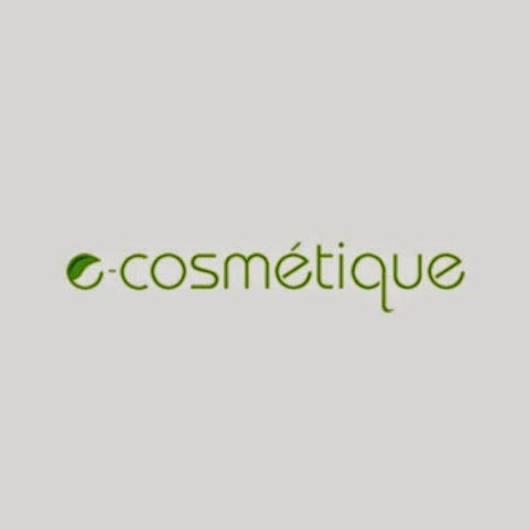 E-Cosmetique