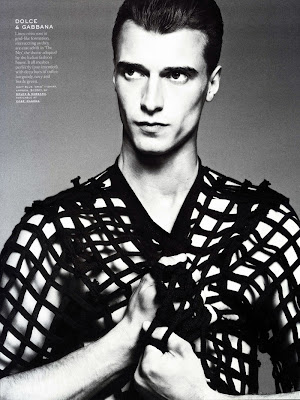 Clément Chabernaud by Txema Yeste for GQ Style Australia-5