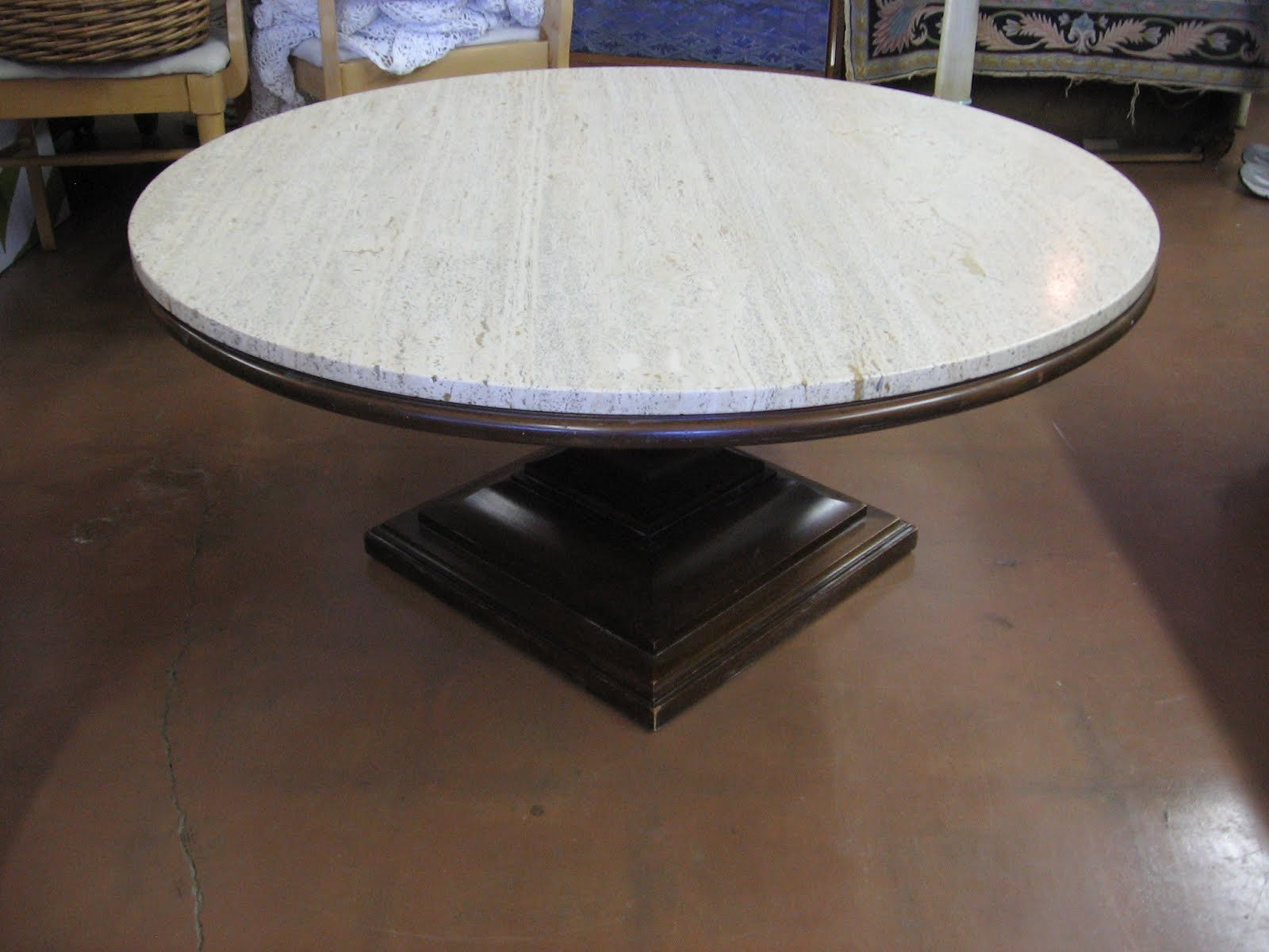 Very Best Stone Top Coffee Table 1600 x 1200 · 138 kB · jpeg