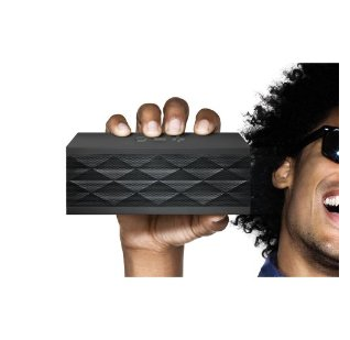 Jawbone Jambox Best Price