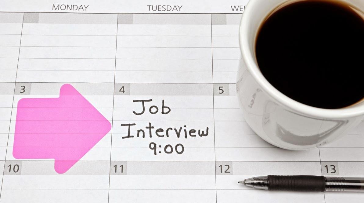 top life job interviews fascination beauty beauty bonus pre interview